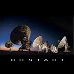 contact_t